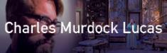Charles-Murdock-Lucas