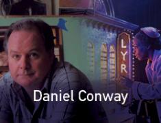 Daniel Conway