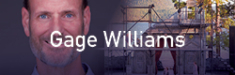 Gage-Williams