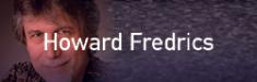 Howard-Fredrics