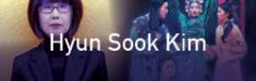 Hyun-Sook-Kim