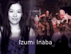 Izumi Inaba