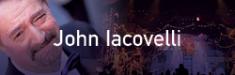 John-Iacovelli