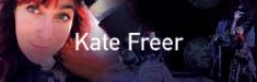 Kate-Freer