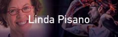 Linda-Pisano