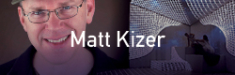 Matt-Kizer