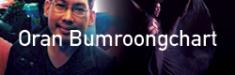 Oran-Bumroongchart