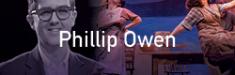 Phillip-Owen