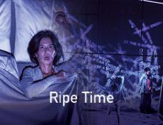 Ripe Time