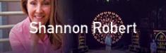Shannon-Robert
