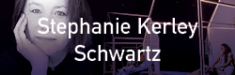 Stephanie-Kerley-Schwartz